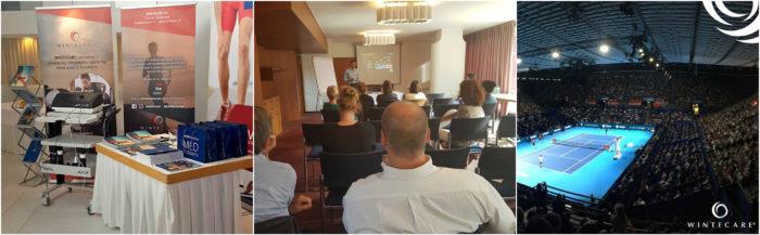 workshop Basel