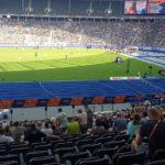 European championships Berlin