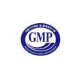 certificazione KFDA GMP