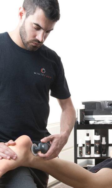 Wintecare riabilitazione tendinopatia 2
