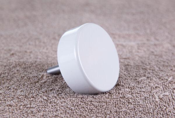 elettrodo capacitivo ipotermico potenziato
