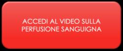 accedi al video sulla perfusione sanguigna
