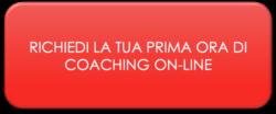 Richiedi coaching on line