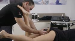 Cos'è la fisioestetica e che trattamenti può offrire un fisioterapista?
